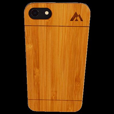 bamboo-fentrol-400-400