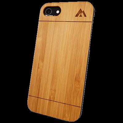 bamboo-jobbrol-400-400